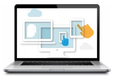 BYOD — принеси свое устройство