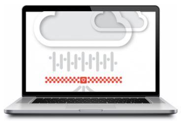 Надежная фильтрация интернет-контента и приложений