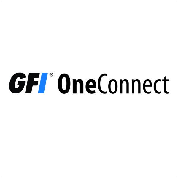 GFI OneConnect