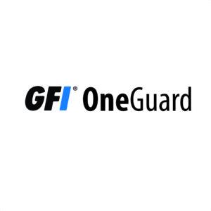 GFI OneGuard