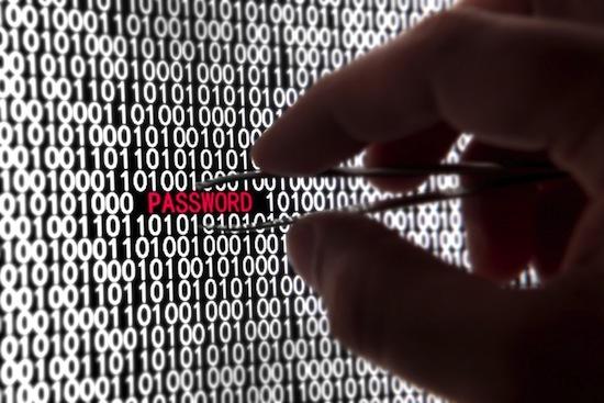 Как сделать пароль надежным и запоминающимся