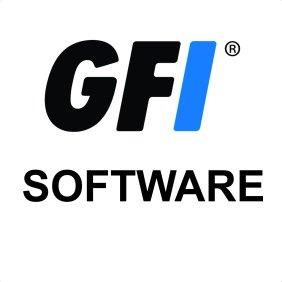 gfi-software