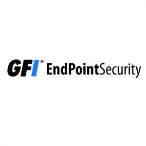 GFI EndPointSecurity